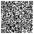 QR code with Heron Cove Apartments contacts