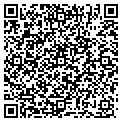 QR code with Design Paradox contacts