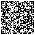 QR code with Florida Roads contacts