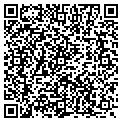 QR code with Causway Motors contacts