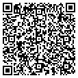 QR code with Paul Hopper contacts