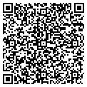 QR code with New Promise Rehab Center Inc contacts