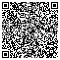 QR code with A Auto-Insurance World contacts