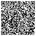 QR code with Renaissance Salon contacts