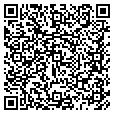 QR code with Sweet Bakery Cnm contacts