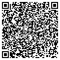 QR code with Apex Painting contacts
