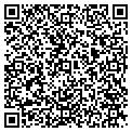 QR code with H4 Abelson Keogh Plan contacts