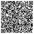 QR code with World Class Yachts Inc contacts