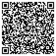 QR code with Audrey's Salon contacts
