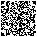 QR code with Kimko Learning Resources contacts