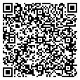 QR code with Lavilla Produce contacts