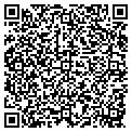 QR code with Rons 581 Mini Warehouses contacts