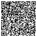 QR code with Canine College of Juno Inc contacts