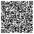 QR code with Britiannia Homes Inc contacts
