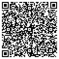 QR code with Lessees Association contacts