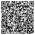QR code with Design Awnings contacts