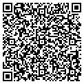 QR code with Charlie Johnson Builder Inc contacts