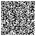 QR code with Flamingo South Beach Athletic contacts