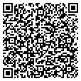 QR code with Daily Graphics contacts