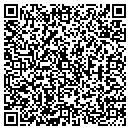 QR code with Integrated Med Systems Intl contacts