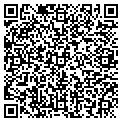 QR code with Thomas Enterprises contacts