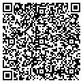 QR code with Yvonne Levesque Service contacts