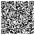QR code with Roth Eye Care pa contacts