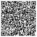 QR code with Mobil Lube Express contacts