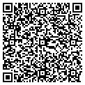 QR code with Source International Distrs contacts