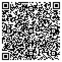 QR code with Triple Crown Car Wash contacts
