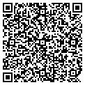 QR code with Red Wing Shoe Store contacts