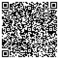QR code with Lazy Dazy Retreat contacts