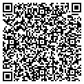 QR code with Smith Homes Inc contacts