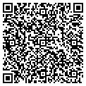 QR code with China Tokyo contacts