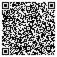QR code with Sunniland Corp contacts