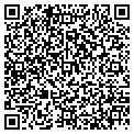 QR code with Bee Bees Dental Supply contacts