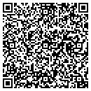 QR code with Mid Florida Heating & Air Cond contacts