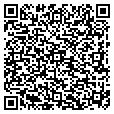 QR code with Sherlock Farms Inc contacts