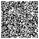QR code with Blind Radio Reading Service Wgcu contacts