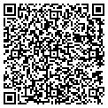 QR code with Realestate Advisory Group contacts