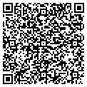 QR code with Romeo Neacsu Cleaning System contacts