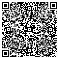 QR code with Gulfcoast Gabber Inc contacts