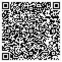 QR code with Grayson Financial Management contacts