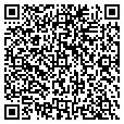 QR code with Bebe contacts