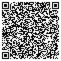 QR code with Greens Plumbing Services Inc contacts