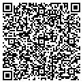 QR code with Neil Flanzraich contacts