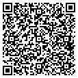 QR code with Columbia Motel contacts