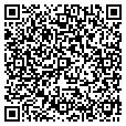 QR code with Amy's Hallmark contacts