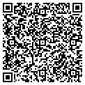 QR code with Markham's Lawn Maintenance contacts