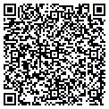 QR code with Redland Christian Migrant Assn contacts
